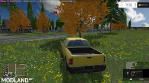 Canadian Prairies Ultimate v 4.3 Soil Mod, 27 photo