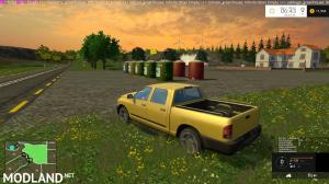 Canadian Prairies Ultimate V4 Soil Mod, 8 photo