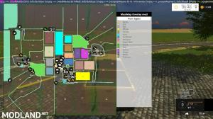 Canadian Prairies Ultimate V4 Soil Mod, 2 photo