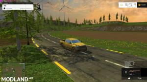 Canadian Prairies Ultimate v 4.2 Soil Mod, 10 photo