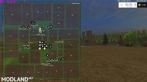 Canadian Prairies Map Ultimate v 2.2, 1 photo