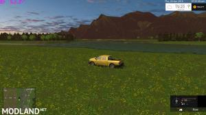 Canadian Prairies Map v 7.0 SoilMod, 4 photo
