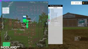 Canadian Prairies Map 9.1 SoilMod, 4 photo