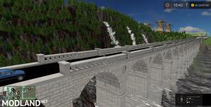 The River Po Final repair2 by Vaszics, 52 photo