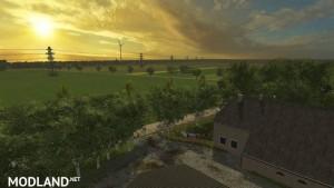 Agricultural land v 1.0, 15 photo