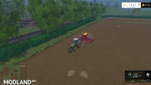 Agriculture Extreme Map, 21 photo