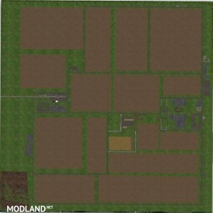 American Farmland Map v 0.1, 13 photo