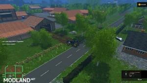 Auhagen Map v 1.0 BETA, 3 photo