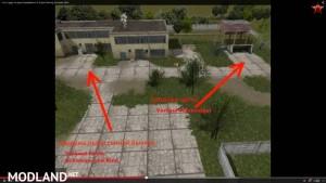 Baldeykino Map v 2.0, 8 photo