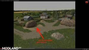 Baldeykino Map v 2.0, 13 photo