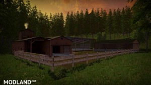 Bergmoor2K15 Map v 1.0, 10 photo