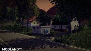 Bergmoor2K15 Map v 1.0, 14 photo