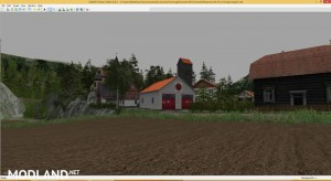 Bergmoor2K15 Map v 1.0, 19 photo