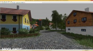 Bergmoor2K15 Map v 1.0, 20 photo