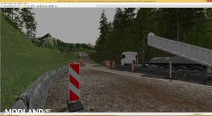 Bergmoor2K15 Map v 1.0, 21 photo