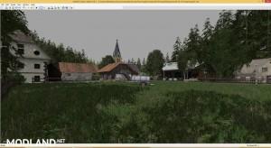 Bergmoor2K15 Map v 1.0, 23 photo