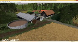Bergmoor2K15 Map v 1.0, 25 photo