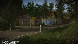 Bergmoor2K15 Map v 1.0, 5 photo