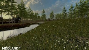 Beunderveen Map v 1.0 BETA, 3 photo