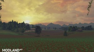 Bindlbach Map v 2.0 SoilMod , 11 photo
