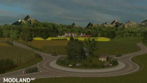 Bindlbach Map v 2.0 SoilMod , 14 photo