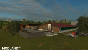 Bindlbach Map v 2.0 SoilMod , 25 photo