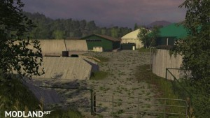 Bindlbach Map v 2.0 SoilMod , 3 photo