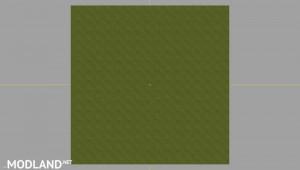 Blank Map v1.0