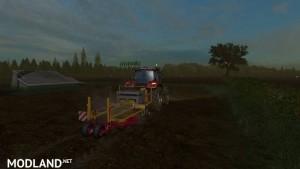 Canadian farm v 3.0 Multifruit and Soil Management, 12 photo