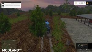 Canadian farm v 3.0 Multifruit and Soil Management, 16 photo