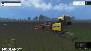 Canadian farm v 3.0 Multifruit and Soil Management, 21 photo