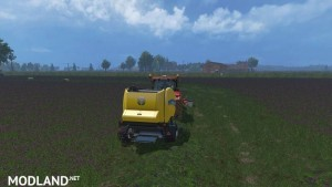 Canadian farm v 3.0 Multifruit and Soil Management, 23 photo