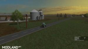 Canadian farm v 3.0 Multifruit and Soil Management, 7 photo