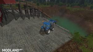 Canadian farm v 3.0 Multifruit and Soil Management, 9 photo