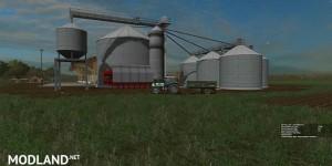 Canadian farm v 3.0 Multifruit and Soil Management, 14 photo