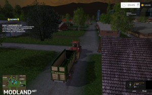 Country of Fruits Map v 1.0, 17 photo