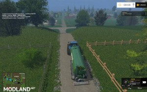 Country of Fruits Map v 1.0, 7 photo