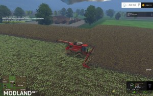 Country of Fruits Map v 1.0, 6 photo