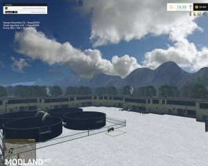 Dondiego Map Reloadet v 5.3, 10 photo