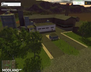 Dondiego Map Reloadet v 5.3, 17 photo