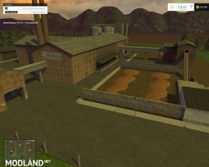 Dondiego Map Reloadet v 5.3, 18 photo