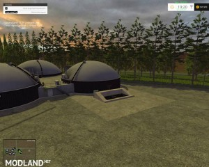 Dondiego Map Reloadet v 5.3, 19 photo