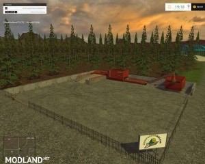 Dondiego Map Reloadet v 5.3, 21 photo