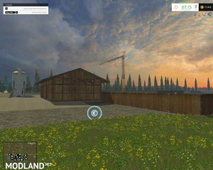 Dondiego Map Reloadet v 5.3, 3 photo