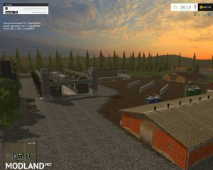Dondiego Map Reloadet v 5.3, 4 photo