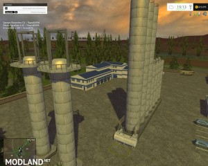 Dondiego Map Reloadet v 5.3, 5 photo
