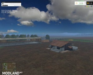 Dondiego Map Reloadet v 5.3, 8 photo