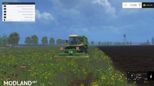 Farmers Dream Big Map v 1.0, 19 photo