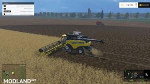 Farmers Dream Big Map v 1.0, 20 photo