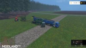 Farmers Dream Big Map v 1.0, 23 photo